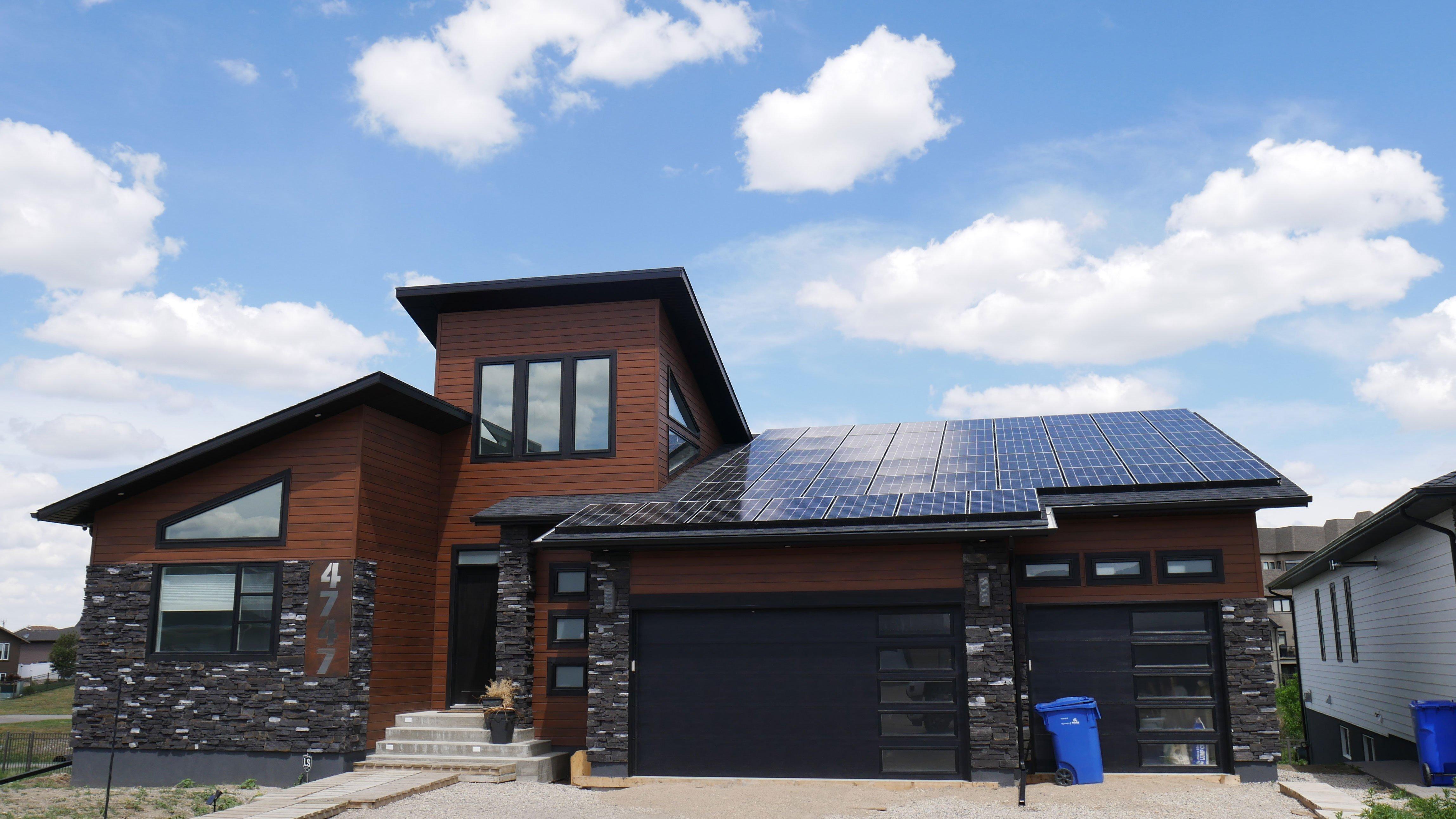 Go-Solar-Sask-Project-1