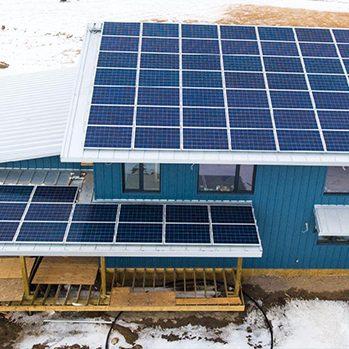 16.425kw-solar-panel-system
