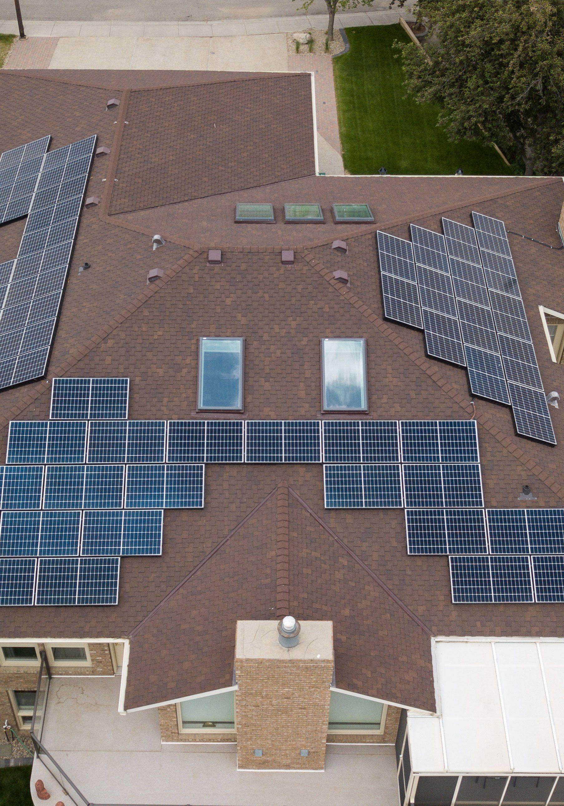 Go-Solar-Sask-Project-2